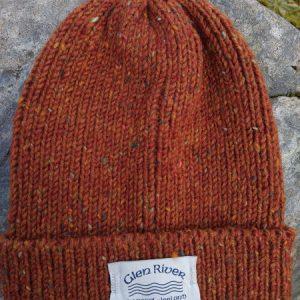 Benroe-glen-river-wool-hat-donegal