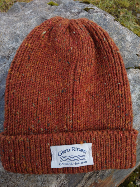 Benroe-glen-river-wool-hat-donegal
