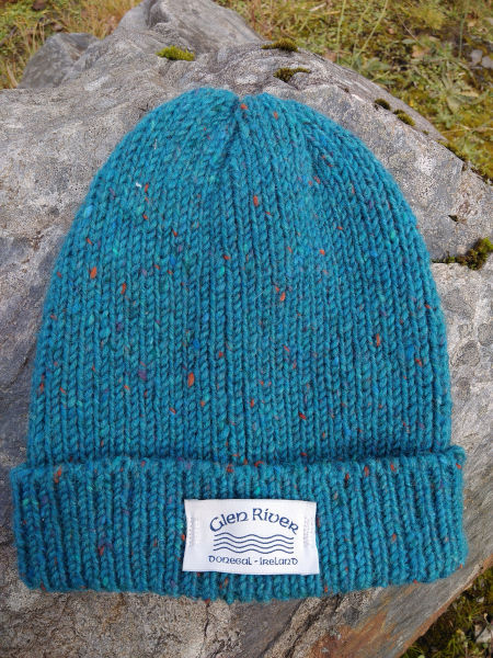 Curris-glen-river-wool-hat