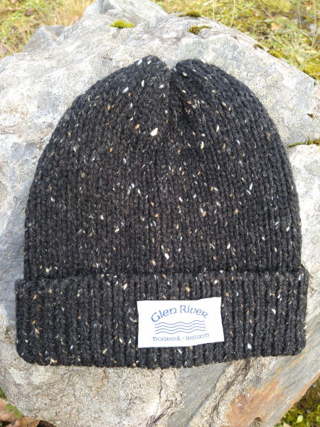 Malinmore-glen-river-wool-hat-donegal