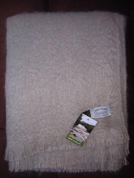 Vole-alpaca-wool-throw-glen-river-knitwear-donegal