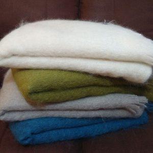 alpaca-wool-throw-glen-river-knitwear-donegal