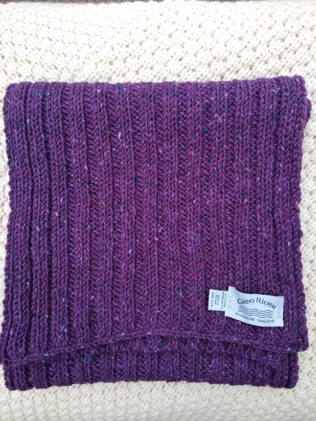 ballymore-donegal-fleck-scarves-glenriver-donegal