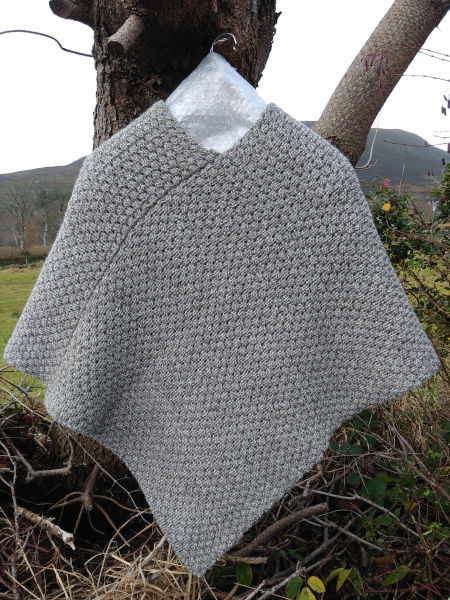 bark-berry-poncho-bunglas-collection-glen-river-knitwear-donegal