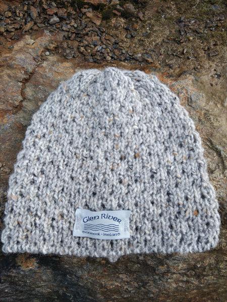 carrick-berry-wool-hat-glen-river-knitwear-donegal