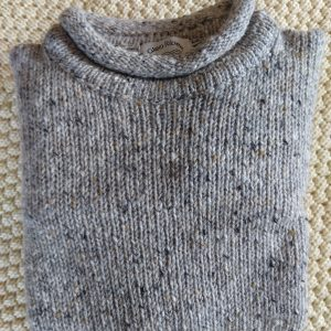 carrick-donegal-fleck-merino-sweater-glenriver-knitwear