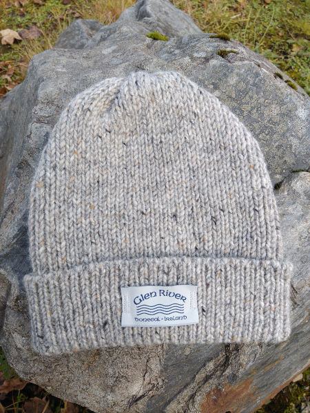 carrick-glen-river-wool-hat-donegal