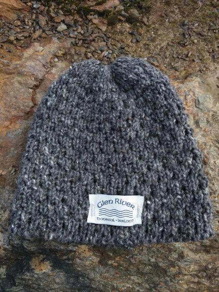 clogher-berry-wool-hat-glen-river-knitwear-donegal