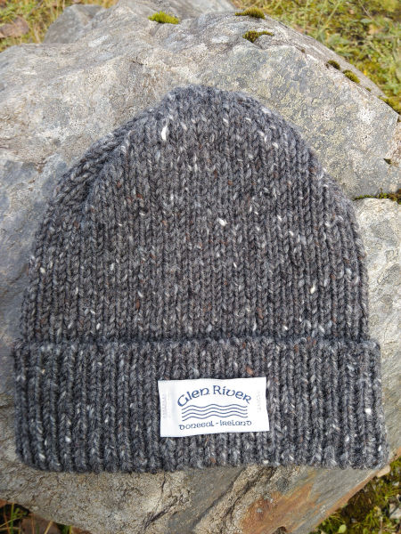 clogher-glen-river-wool-hat-donegal