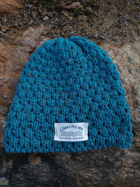 curris-berry-wool-hat-glen-river-knitwear-donegal