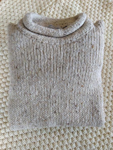 curris-donegal-fleck-merino-sweater-glenriver-knitwear