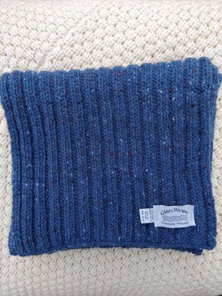 donegal-fleck-scarves-glenriver-donegal