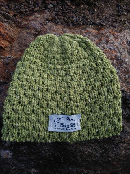 doonalt-berry-wool-hat-glen-river-knitwear-donegal