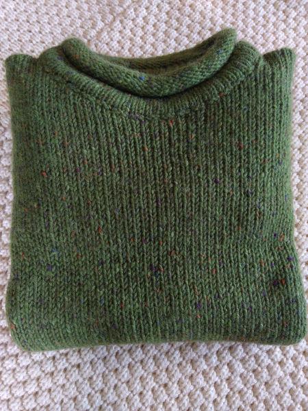 doonalt-donegal-fleck-merino-sweater-glenriver-knitwear