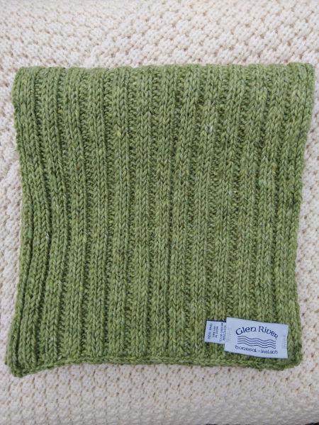 doonalt-donegal-fleck-scarves-glenriver-donegal