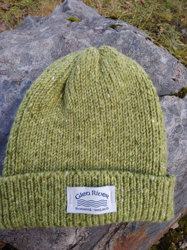 doonalt-wool-hat-glen-river-donegal