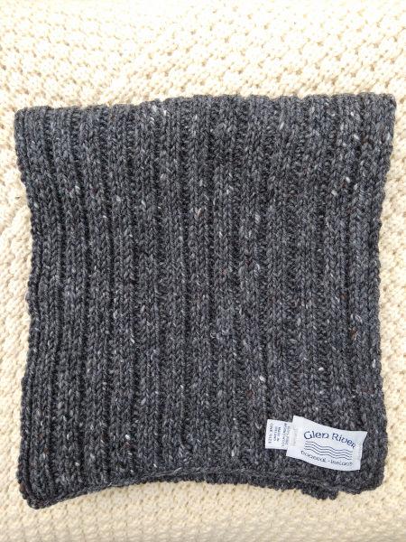 errigal-donegal-fleck-scarves-glenriver-donegal