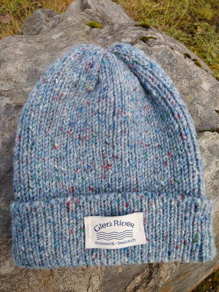 errigal-glen-river-wool-hat-donegal