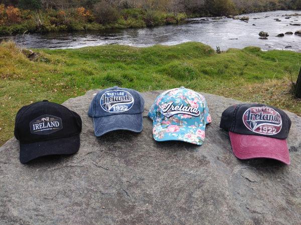 glenriver-knitwear-fashions-cotton-baseball-caps