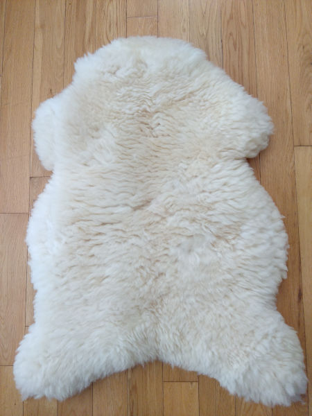 glenriver-natural-irish-sheepskin-rugs