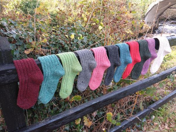 glenriver-woolen-walking-socks