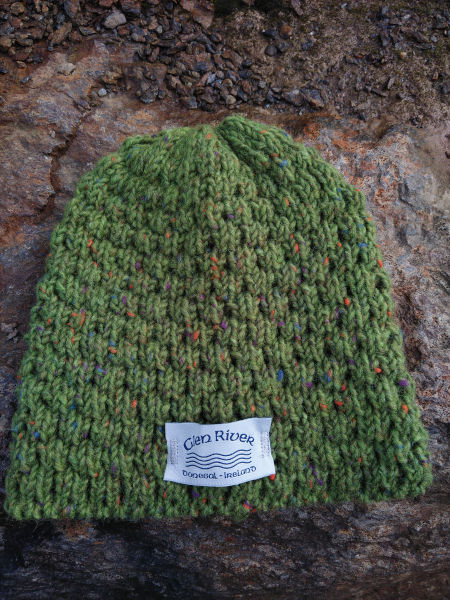 green-berry-wool-hat-glen-river-knitwear-donegal