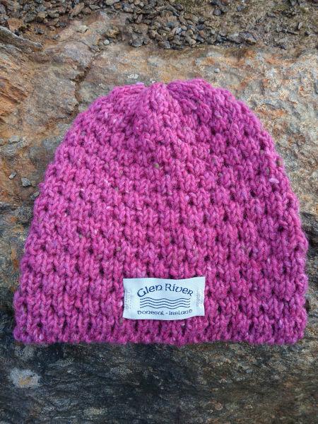 inver-berry-wool-hat-glen-river-knitwear-donegal