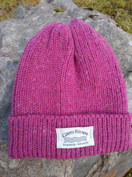 inver-glen-river-wool-hat-donegal
