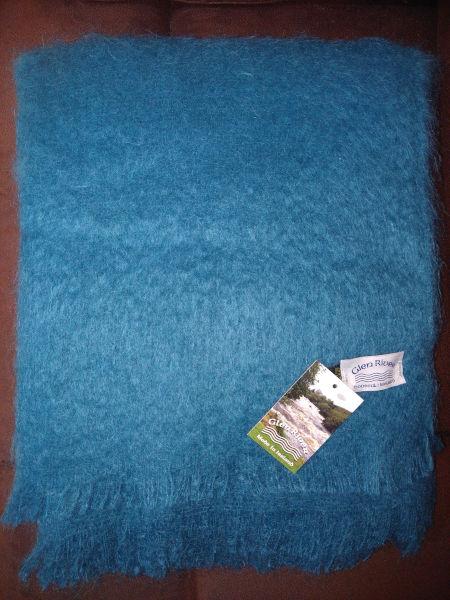 jade-alpaca-wool-throw-glen-river-knitwear-donegal