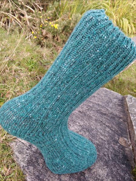 jade-walking-socks-glen-river-knitwear-donegal