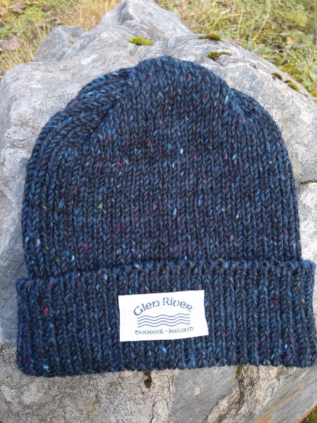 largy-glen-river-wool-hat-donegal