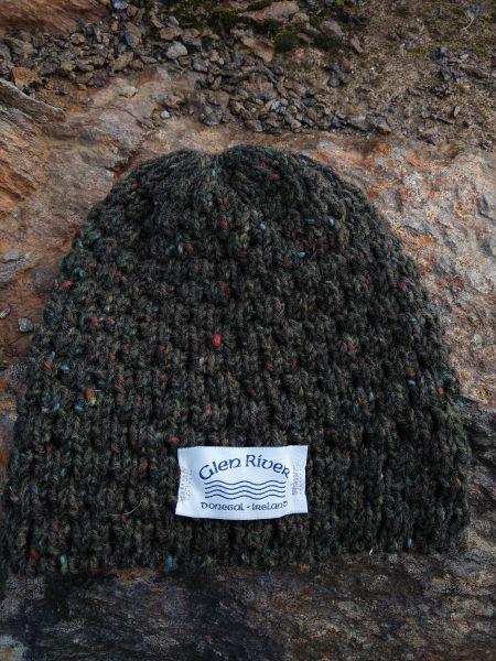 malin-beag-berry-wool-hat-glen-river-knitwear-donegal