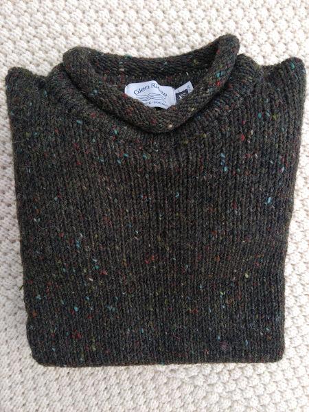 malinbeag-donegal-fleck-merino-sweater-glenriver-knitwear