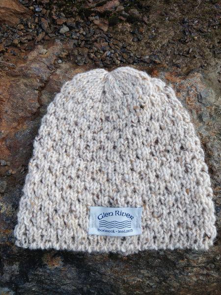 port-berry-wool-hat-glen-river-knitwear-donegal