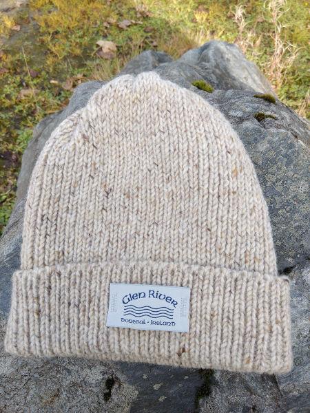 port-glen-river-wool-hat-donegal