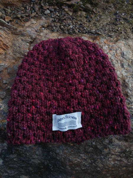 teelin-berry-wool-hat-glen-river-knitwear-donegal