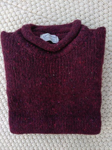 teelin-donegal-fleck-merino-sweater-glenriver-knitwear
