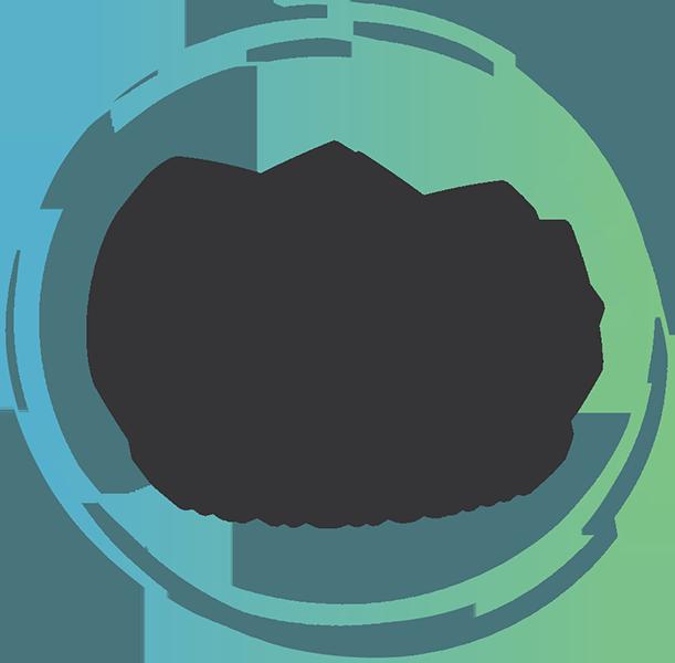 Branda-na-Gaeltachta-Cúlra-Bán-Glenriver-Knitwear